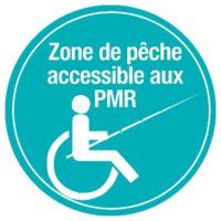 Zone-Access-Handi