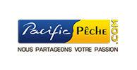 pacific_peche