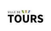 ville_tours