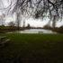 NEUVY LE ROI - étang de l'ArguillIonière