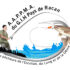 logo GIH Pays de Racan