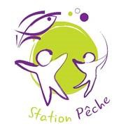 stationpeche