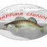 Logo AAPPMA de Chinon