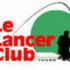 Logo AAPPMA le Lancer Club