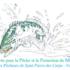 Logo AAPPMA St Pierre des corps